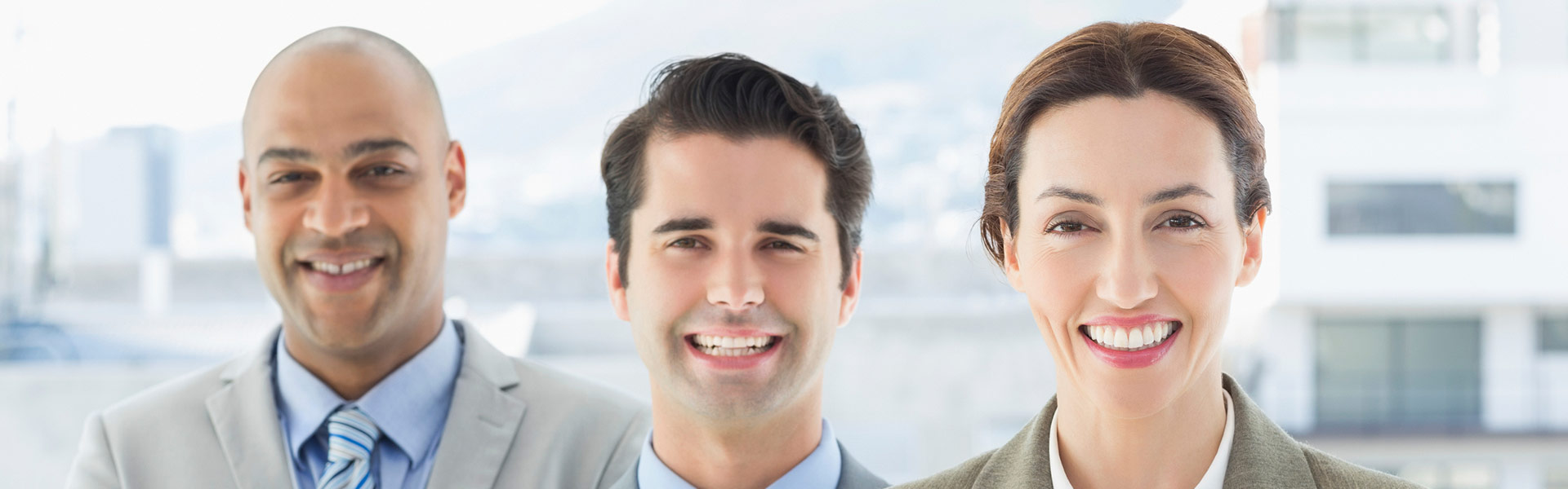 3 Questions Every Dentist Should Ask Before Hiring A Mesa Dental Consultant
