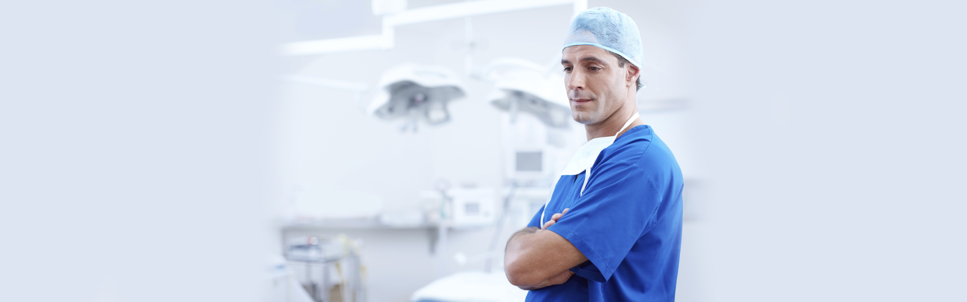 6 leadership qualities all dentists should have