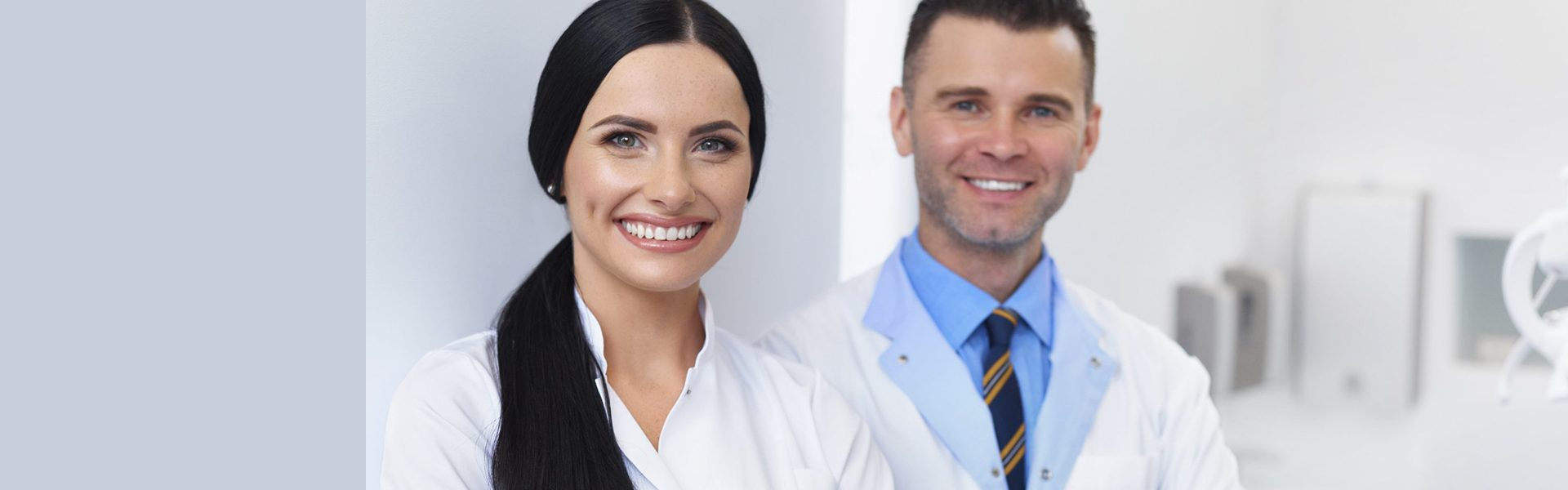 How to Hire and Keep Great Dental Office Staff?