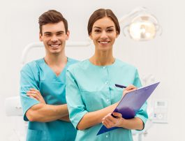 Tips for Competent and Effective Dental Practice Management