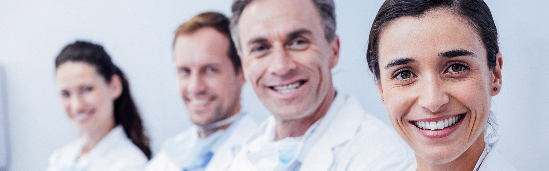 Aftco: A Dental Coach for the Tough Times and Beyond