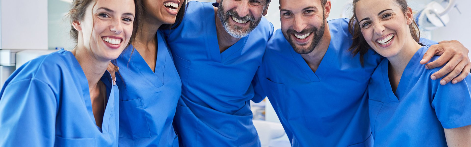 5 Ways to Motivate Your Dental Team