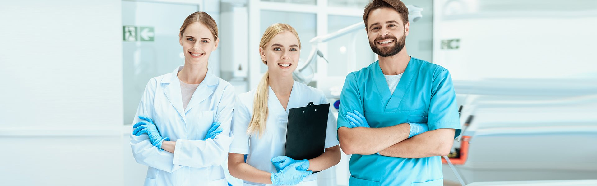 Don't Make These 3 Mistakes When Hiring Dental Staff