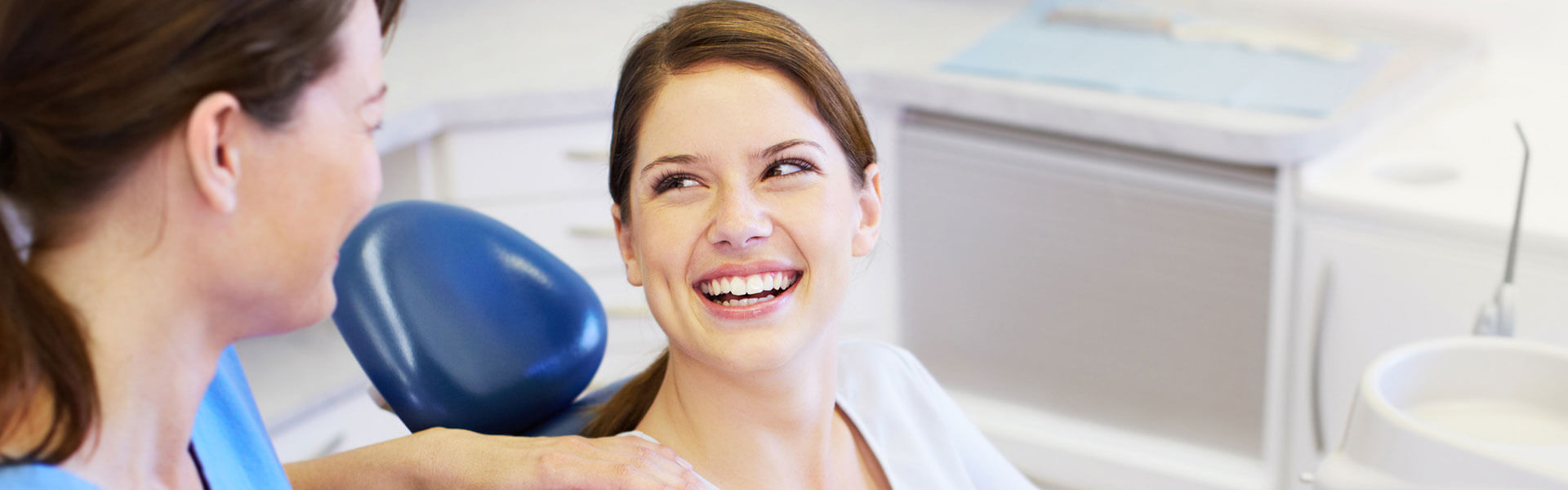 """""""Not Enough Time"""" for Training in Your Dental Practice?"""