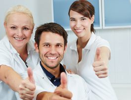 5 Things You Should Know When Selling A Dental Practice