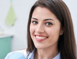What to Expect During a Dental Consultation