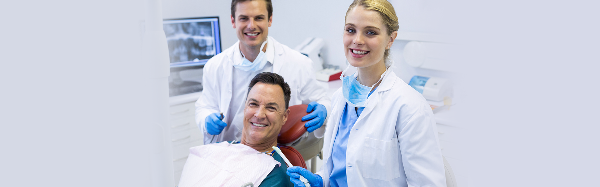 How to Value a Dental Practice for Sale